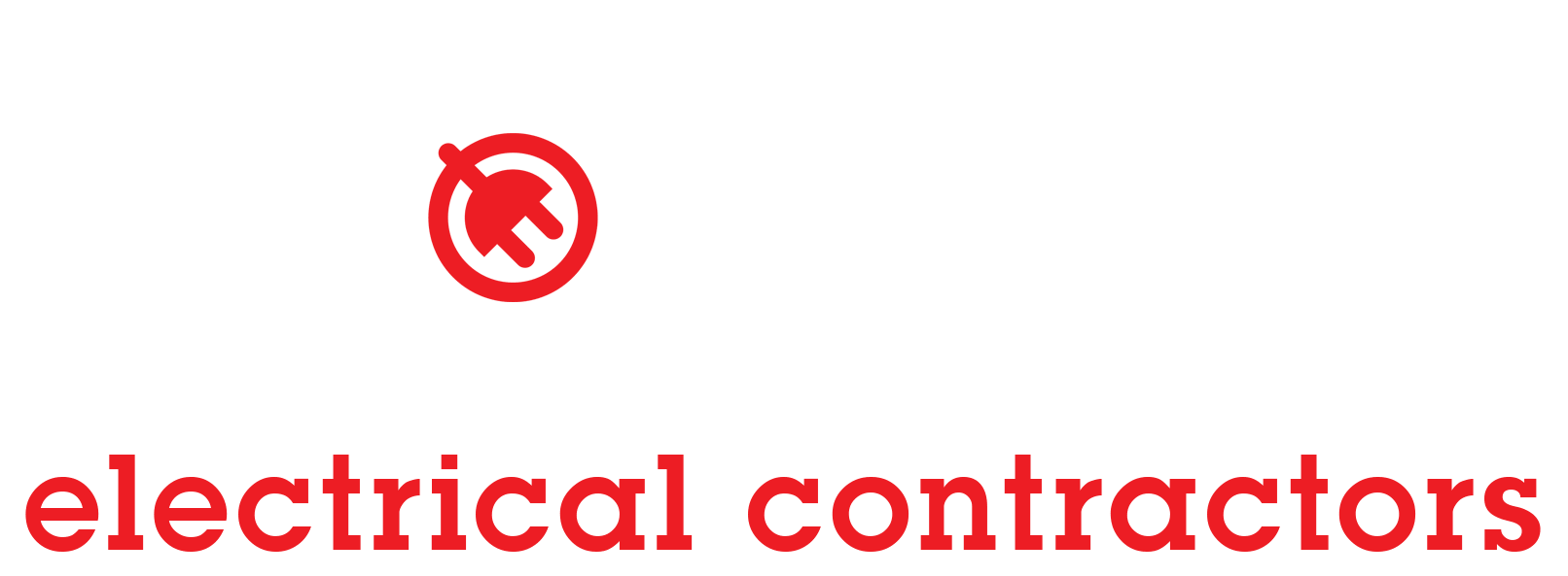 CEB Electrical Contractors