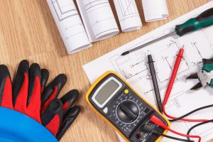 electrical maintenance jobs