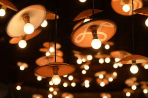 home lighting design tips
